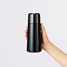 コーンサーモステンレスボトル(TS-1442)サイズイメージ