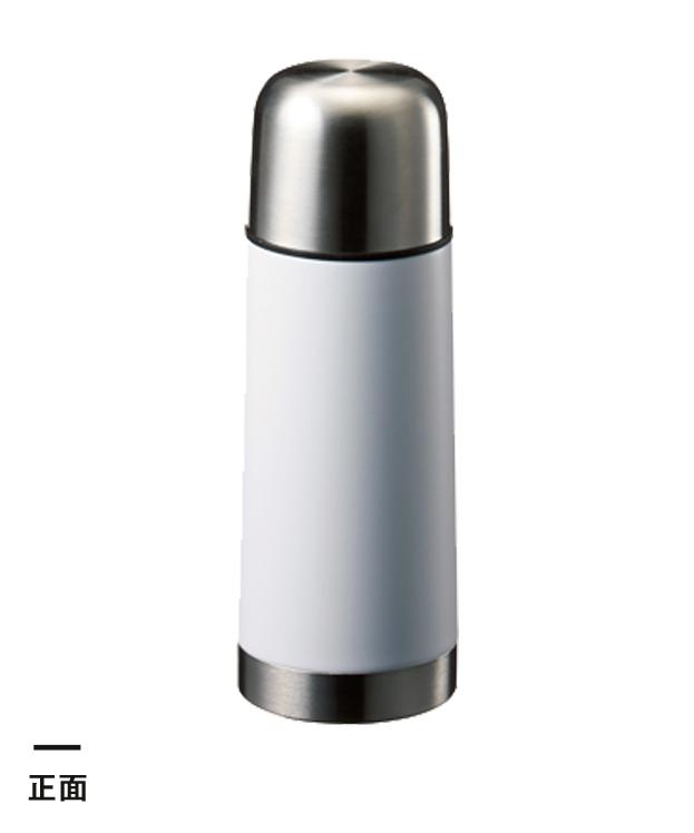 コップ付サーモステンレスボトル 320ml(TS-1474)正面