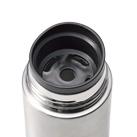 真空ステンレスボトル300ml(V010287)飲み口