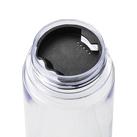 クリアマイボトル500ml(V010304)飲み口