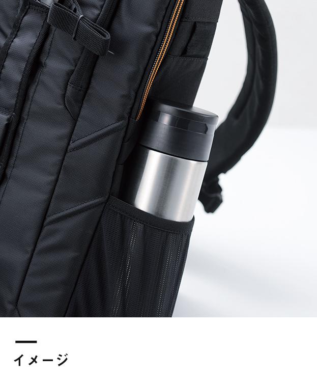 真空ステンレスボトル500ml(V010313)イメージ2