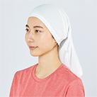 ネックゲイター(00354-ANG)衛生頭巾