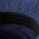ナイロンバケットハット(9674-01)スベリ