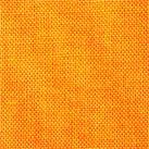 ハッピ(8888-01)生地