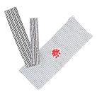 B柄祭法被(TA-MA02)帯・祭豆手拭セット