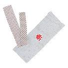 K柄祭法被(TA-MA08)帯・祭豆手拭セット
