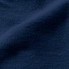 8.4オンス ライトスウェットパンツ(00218-MLP)裏毛
