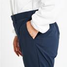 ドライストレッチパンツ(00370-SAC)ポケット