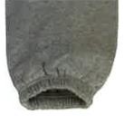 ストリートスウェットパンツ(CR5204)裾はゴム