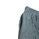 レギュラースウェットパンツ(CS7210)両脇ポケット有り