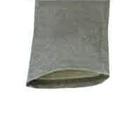 スウェットパンツ(DM4730)裾は二本針ロック始末