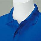 4.4オンス ドライポロシャツ(00302-ADP)襟