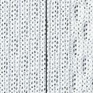 4.4オンス ドライボタンダウンポロシャツ(ポケット無)(00313-ABN)生地(表/裏)