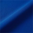 4.7オンス スペシャルドライカノコポロシャツ(ローブリード)(2020-01-03)ポリエステル100% ドライ鹿の子生地