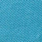 5.3オンス ドライカノコユーティリティーポロシャツ(ボタンダウン)(ポケット付)(5051-01)生地