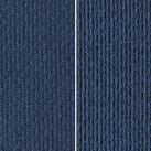 ポケット付き長袖アクティブポロシャツ(APL-269)生地(表/裏)