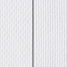 ポケット付きアクティブポロシャツ(APP-260)生地(表/裏)