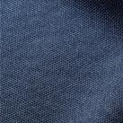サイドラインジップシャツ(EG-210)生地拡大