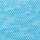 吸汗速乾フラットカラーポロシャツ(FB4029L)生地