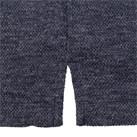 ユニセックス吸汗速乾ポロシャツ(FB4531U)裾スリット