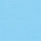 吸水速乾メンズポロシャツ(花柄A)(FB5024M)生地