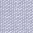 イベントポロシャツ(MS3108)生地