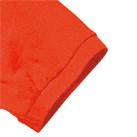ベーシックドライポロシャツ(MS3111)袖口