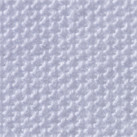 2WAYカラーポロシャツ(MS3116)生地