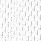 4.6オンス ポロシャツ(MS3118)生地