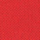 ベーシックスタイルポロシャツ(VSN-267)生地