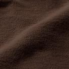 8.4オンス フーデッドライトパーカー(00216-MLH)裏毛