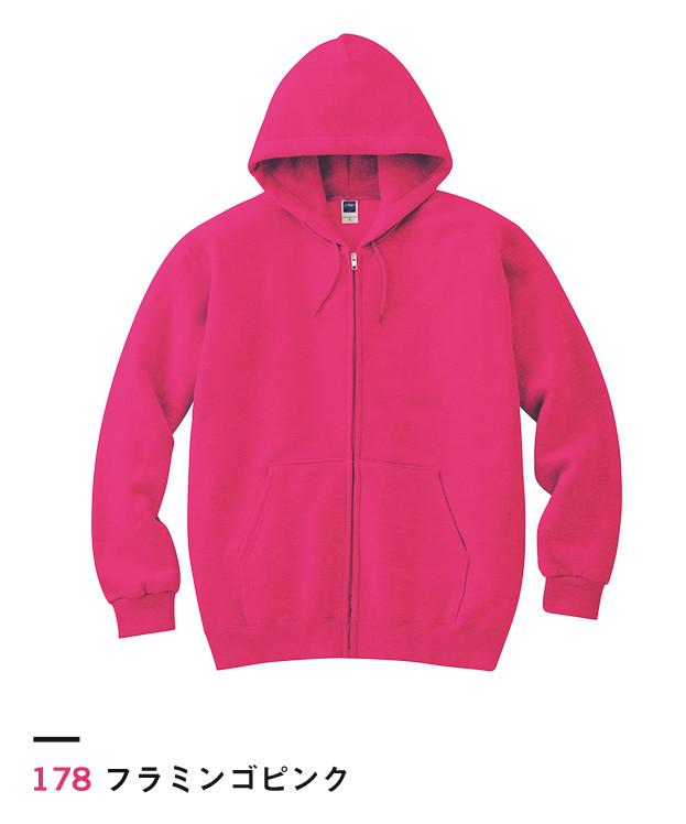 フラミンゴピンク