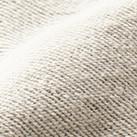 8.4オンス クルーネックライトトレーナー(00219-MLC)裏毛