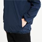 ドライストレッチピステ(00374-SAP)ポケット