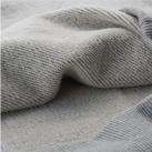 綿裏毛トレーナー(1007)ソフトな日本製裏毛