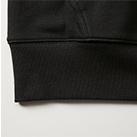 8.8オンス ミドルウェイトスウェットプルオーバーパーカ(裏パイル)(5331-01)裾