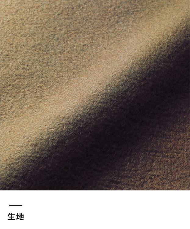10.0オンス T/Cクルーネックスウェット (5928-01)生地