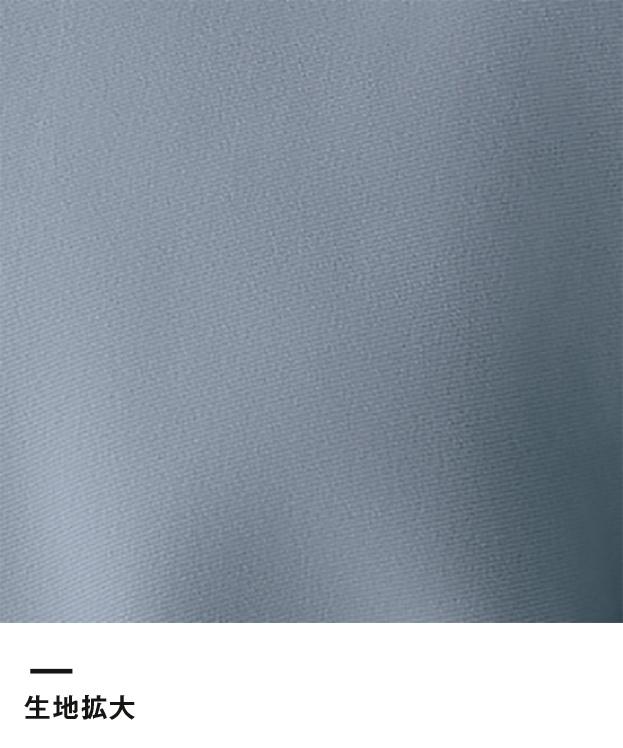 らくらくウェア(JOY-41)女性着用イメージ(SS)