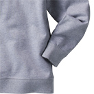 スタンダードスウェットシャツ(RSS-147)袖口