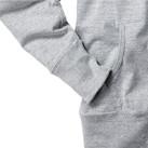ジャージージップパーカ(SZP-111)袖口