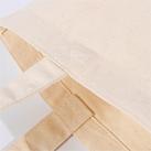ライトキャンバストート(00781-TCL)約8オンスの柔らかく耐久性のある生地