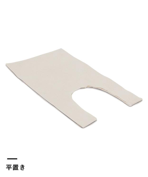 コットンマルシェバッグ(Sサイズ)(110-C)平置き