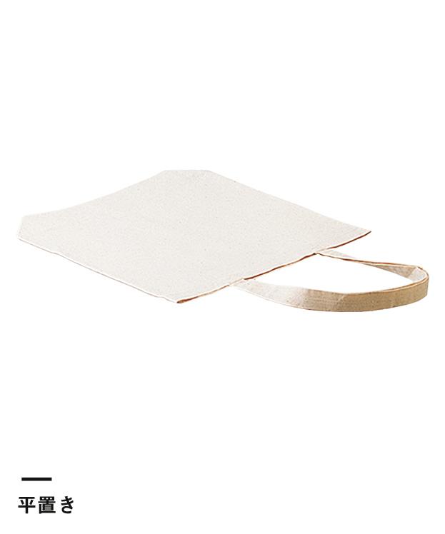 コットンバッグ(111)平置き