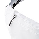 リップコンパクトアクティブポーチ(RCP-304)袋口ファスナー付