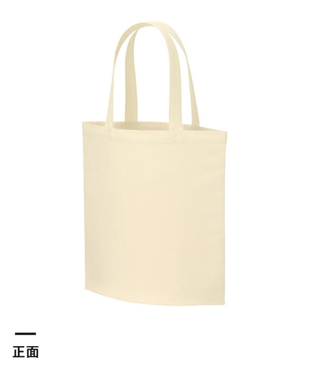 ライトキャンバスバッグ(L)(TR-0146)正面