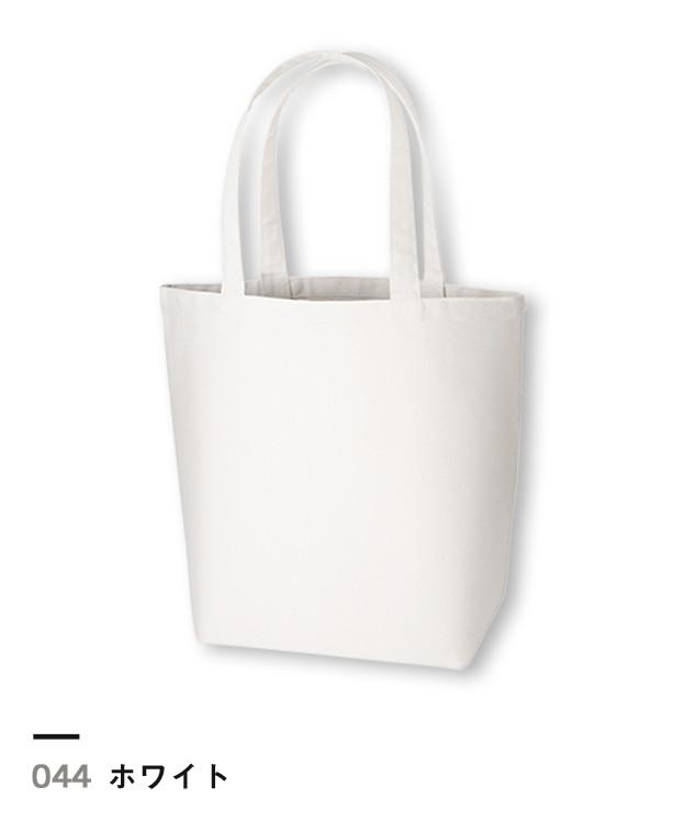ホワイト【予約商品(11月中旬入荷予定)】