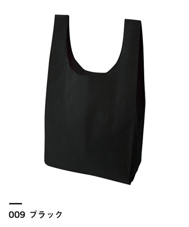ブラック【予約商品(11月中旬入荷予定)】
