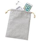 シャンブリック巾着(M)(TR-0977)使用イメージ