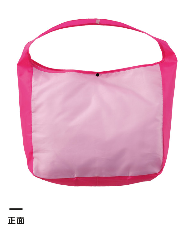 ポケットショルダーバッグ(V010267)正面