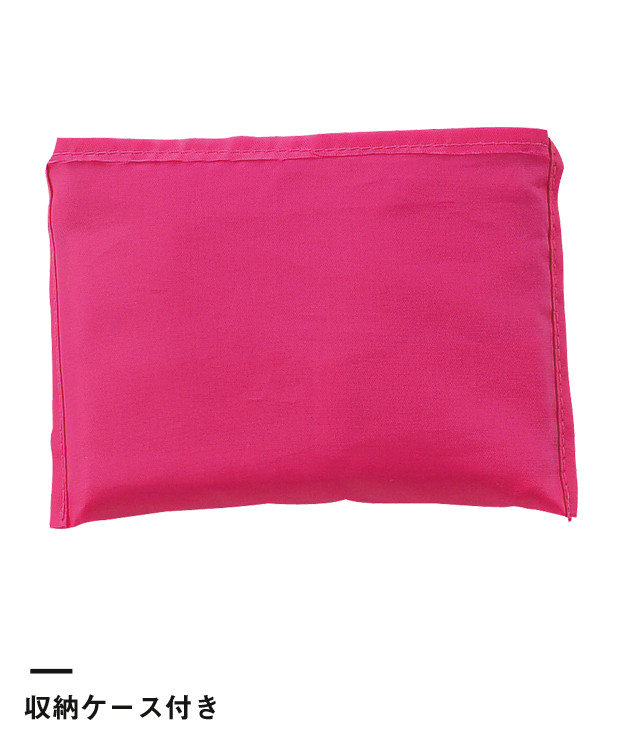 ポケットショルダーバッグ(V010267)収納ケース付き
